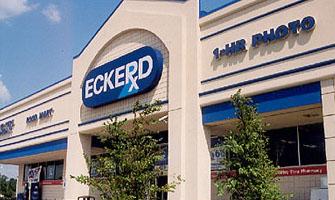 Eckerd